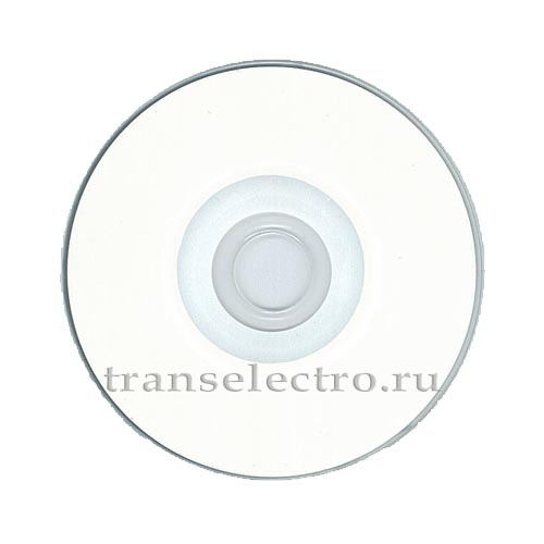 DVD-R мини (8 см) диск Ritek printable 1.4 Gb, 4x , шпиндель